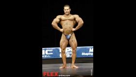 Thomas Lenihan - Mens Light Heavyweight - 2012 Junior USA thumbnail