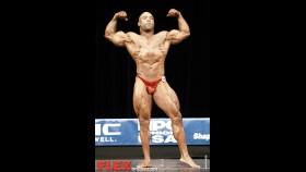 Walter Martin - Mens Heavyweight - 2012 Junior USA thumbnail