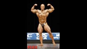 Dan Newmire - Mens Super Heavyweight - 2012 Junior USA thumbnail