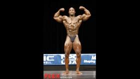 Harold Bright - Mens Super Heavyweight - 2012 Junior USA thumbnail