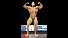 Michael Wright - Mens Super Heavyweight - 2012 Junior USA thumbnail