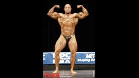 Michael Wright - Mens Super Heavyweight - 2012 Junior USA thumbnail