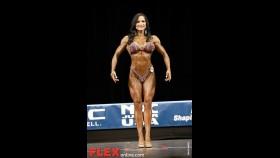 Angela Coleman - Womens Figure - 2012 Junior USA thumbnail
