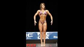 Sarah Venturini - Womens Figure - 2012 Junior USA thumbnail