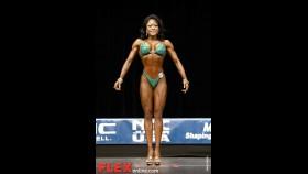 TJ Wiltz - Womens Figure - 2012 Junior USA thumbnail