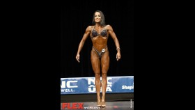 Dani Ronquilo - Womens Figure - 2012 Junior USA thumbnail