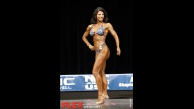 Marci Colliau - Womens Figure - 2012 Junior USA thumbnail