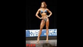 Simone Maybin - Womens Figure - 2012 Junior USA thumbnail
