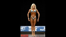 Patty Zariello - Womens Figure - 2012 Junior USA thumbnail