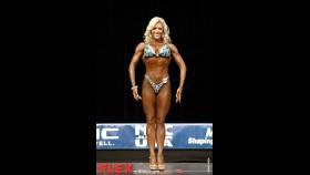 Patty Zariello - Womens Figure - 2012 Junior USA thumbnail