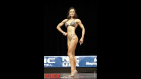 Amy Puglise - Womens Figure - 2012 Junior USA thumbnail