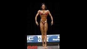 Belinda Hope - Womens Figure - 2012 Junior USA thumbnail