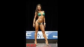Pollianna Moss - Womens Bikini - 2012 Junior USA thumbnail