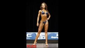 Kate Fishler - Womens Bikini - 2012 Junior USA thumbnail