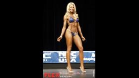 Janelle Saitone-McGuire - Womens Bikini - 2012 Junior USA thumbnail