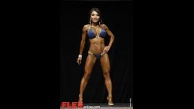 Khanh Nguyen - Women's Bikini - 2012 Toronto Pro thumbnail