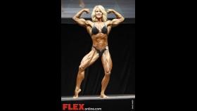 2012 Toronto Pro - Women's Open - Lisa Giesbrecht thumbnail