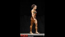 2012 Toronto Pro - Women's Open - Alevtina Goroshinskaya thumbnail