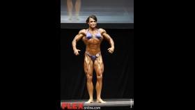 2012 Toronto Pro - Women's Open - Wendy McCready thumbnail