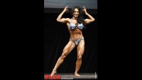 Rhonda Lee Quaresma thumbnail