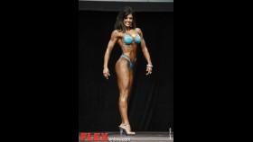 2012 Toronto Pro - Women's Figure - Natalie Calland thumbnail