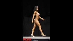 Jessica Farrelly thumbnail