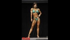 2012 Toronto Pro - Women's Figure - Catherine Holland thumbnail