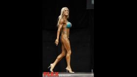 2012 Toronto Pro - Women's Figure - Louise Rogers thumbnail