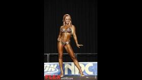 Ashley Sebera - Womens Fitness - 2012 Junior National thumbnail