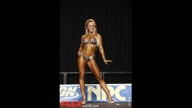 Ashley Sebera - Womens Fitness - 2012 Junior National thumbnail