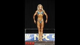 Kimberly Stroup - Womens Fitness - 2012 Junior National thumbnail