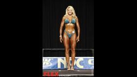Debbie Sizemore - Womens Fitness - 2012 Junior National thumbnail