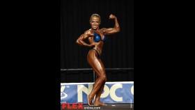 Julie Currie - Womens Lightweight - 2012 Junior National thumbnail