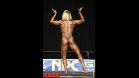 Jill Dearmin - Womens Physique - 2012 Junior National thumbnail