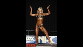 Tracy Klaess - Womens Physique - 2012 Junior National thumbnail