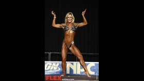 Tracy Klaess - Womens Physique - 2012 Junior National thumbnail