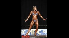 Lynnie Brooks - Womens Physique - 2012 Junior National thumbnail