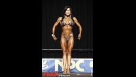 Angela Coleman - Womens Figure - 2012 Junior National thumbnail