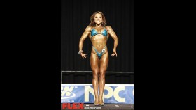 Colleen McMahon - Womens Figure - 2012 Junior National thumbnail