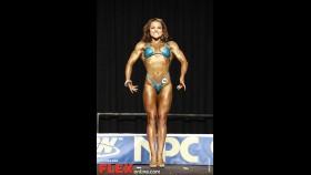 Colleen McMahon - Womens Figure - 2012 Junior National thumbnail