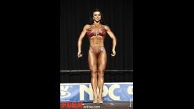 Cecilia Caputo - Womens Figure - 2012 Junior National thumbnail