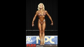 Moriah Kardas - Womens Figure - 2012 Junior National thumbnail