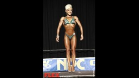 Katharine Lane - Womens Figure - 2012 Junior National thumbnail