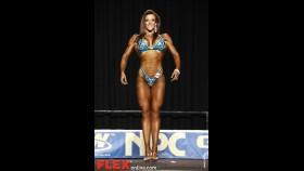 Elizabeth Jenkins - Womens Figure - 2012 Junior National thumbnail