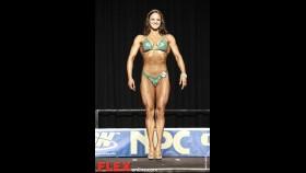 Krista Robertson - Womens Figure - 2012 Junior National thumbnail