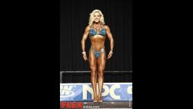 Carson Costello - Womens Figure - 2012 Junior National thumbnail