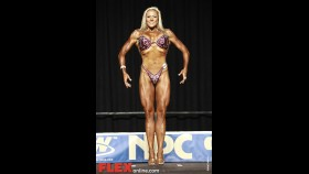 Catherine O'Guin - Womens Figure - 2012 Junior National thumbnail