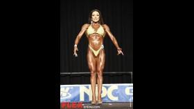 Nancy Wehbe - Womens Figure - 2012 Junior National thumbnail