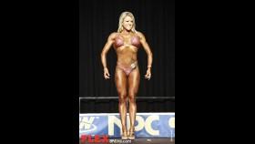 Jami Shields - Womens Figure - 2012 Junior National thumbnail