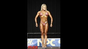 Jami Shields - Womens Figure - 2012 Junior National thumbnail